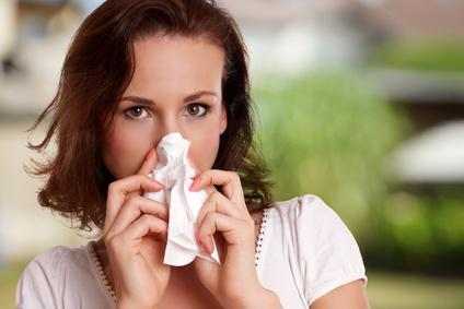 Qué podemos hacer frente a la gripe y los resfriados