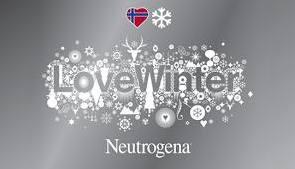 Neutrogena: Love Winter