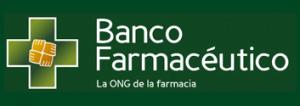 Bancofarmaceutico logo