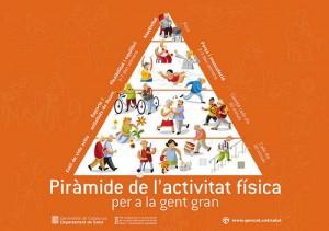 Piramide-actividad-fisica-personas-mayores