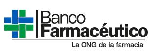 Participa en la Jornada de Recogida de Medicamentos