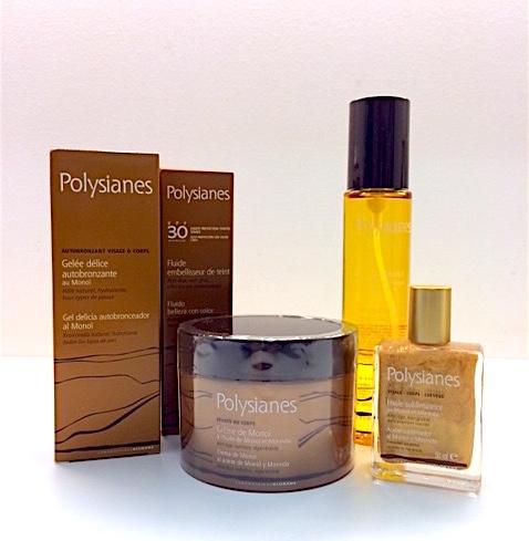 Polysianes-aceite-sublimador-crema-color