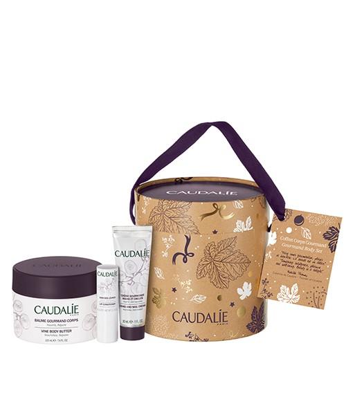 2407-coffret-baume-gourmand-500x600-ambiance_1